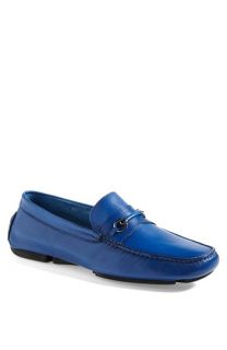 Bruno Magli Pogia Driving Shoe