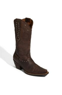 Ariat Rhinestone Cowgirl Boot