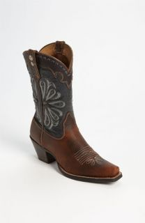 Ariat Daisy Boot (Online Only)