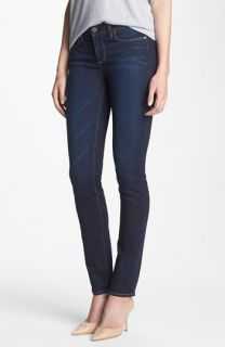 Paige Denim Skyline Skinny Jeans (Surface)