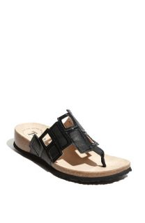 Think! Julia Window Sandal