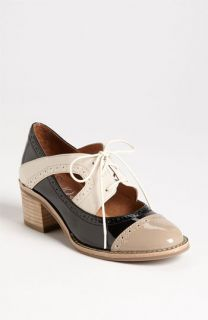 Jeffrey Campbell Logan Oxford