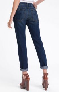 Paige Denim Jimmy Jimmy Skinny Boyfriend Jeans (Carrine)