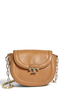 Tory Burch Sammy Crossbody Bag