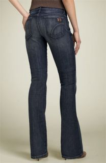 Joes Jeans Honey Curvy Fit Stretch Jeans (Meg Wash)