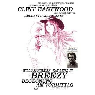Rookie   Der Anf�nger [VHS] Charlie Sheen, Clint Eastwood, Raul Julia, Sonia Braga, Tom Skerritt, Lennie Niehaus VHS
