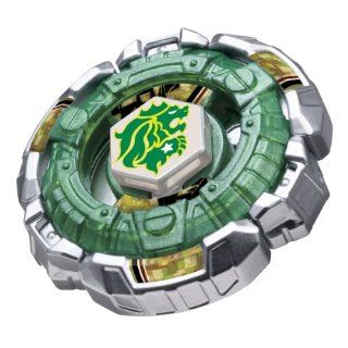 Beyblade Big Bang Pegasus F:D (Cosmic Pegasus) 4D mit launcher LL2   Beyblade Metal Fury   Original Takara Tomy   ULTIMATE VERSION mit launcher grip !: Spielzeug
