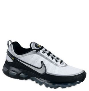 Nike Air Max 360 II Athletic Shoe (Men)