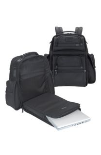 Tumi Alpha   T Pass™ Business Class BriefPack®