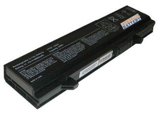 DELL MT193 Battery Replacement   Everyday Battery® Brand with Premium Grade A Cells: Computers & Accessories
