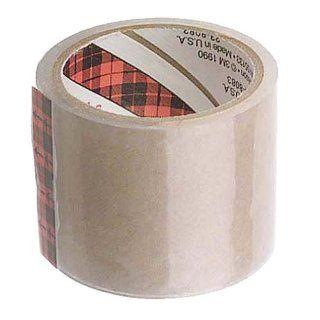 3M 193 Scotch Brand Patch And Repair Tape