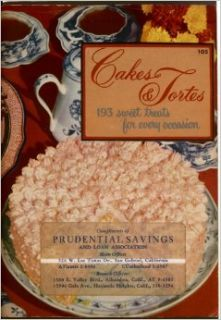Cakes & Tortes:193 Sweet Treats for Every Occasion #105: Melanie De Proft, Davi Botts: Books