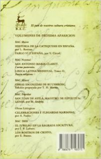 Creyentes y testigos.: Antonio Montero Moreno: 9788479143015: Books