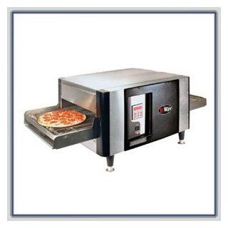 Conveyor Toaster Oven 18