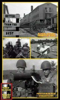 Army Officer Candidate School, Fort Benning, GA Traditions Military Videos Movies & TV