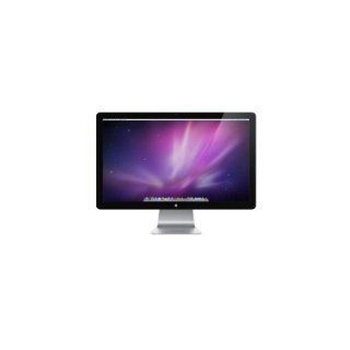 Apple MC007LL/A 27 Inch LED Cinema Display Computers & Accessories