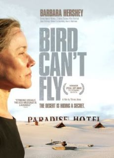 Bird Can't Fly Barbara Hershey, John Kani, Tony Kgoroge, Yusuf Davids  Instant Video