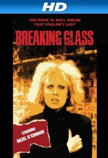 BREAKING GLASS [HD]: Phil Daniels, Hazel O'Connor, Jon Finch, Brian Gibson:  Instant Video