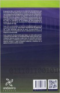 Arquitectura de ordenadores.: Problemas y cuestiones de teor�a: Mart�n; A. Mikic Fonte, Fernando; Fern�ndez Iglesias, Manuel J. Llamas Nistal: 9788484086635: Books