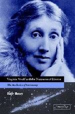 Miss Leavitt's Stars: The Untold Story of the Woman Who Discovered How to Measure the Universe (Great Discoveries): George Johnson: 9780393051285: Books