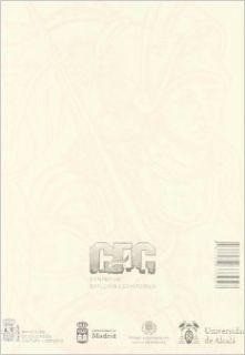 Amadis de Grecia / Amadis of Greece (Los Libros De Rocinante) (Spanish Edition) Feliciano De Silva, Ana Carmen Bueno 9788488333957 Books