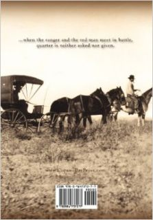 Rangers and Pioneers of Texas: Andrew Jackson Sowell: 9780984737277: Books