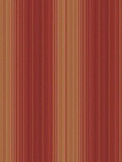 Rd Wallpaper Pattern #9X59Rer7Sgc