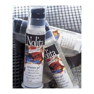 Graham Webb Nolita Structure Gel 5.1 Fl: Beauty