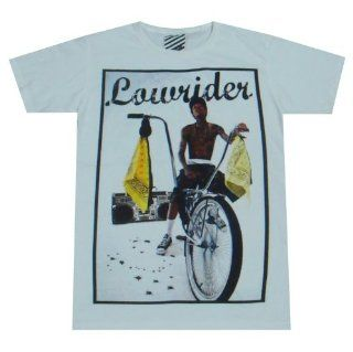 Araina t shirt whiz khalifa taylor gang lowrider fixed gear / ar68 sz S: Everything Else