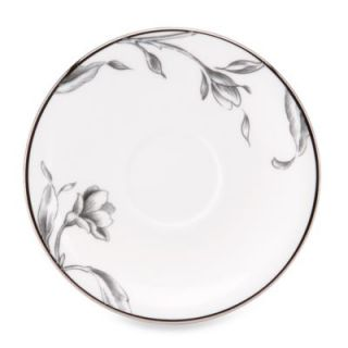 Buy Marchesa by Lenox® Floral Illustrations 3 Ounce Espresso Cup from