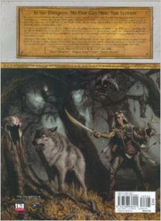 Heroes of Horror (Dungeons & Dragons d20 3.5 Fantasy Roleplaying Supplement): James Wyatt, Ari Marmell, C.A. Suleiman: 9780786936991: Books