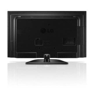 LG Electronics 32LN530B 32 Inch 720p 60Hz LED TV: Electronics