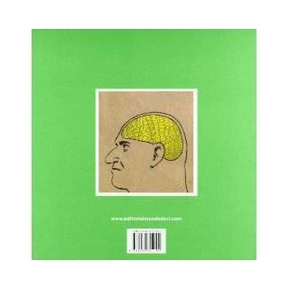 El roto Vocabulario figurado / Figurative Vocabulary (Spanish Edition) Andres Rabago Garcia, Felipe Hernandez Cava 9788439721192 Books
