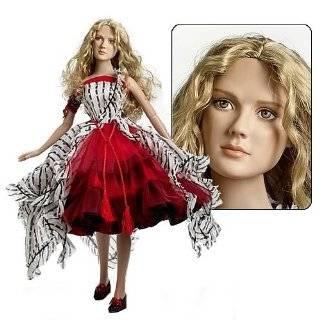 Tonner Doll Disney Alice in Wonderland Um from Umbridge Toys & Games