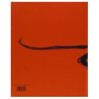 La princesa de largos cabellos (Spanish Edition): Haeringen Annemarie van: 9789681684716: Books