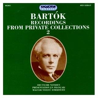 Recordings From Private Collections 2: Music
