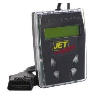 Jet Chips Power Programmer for 2001   2004 Chevy S10 Blazer Automotive