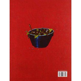 Pastel Para Enemigos / Enemy Pie (Spanish Edition): Derek Munson: 9788426133724: Books