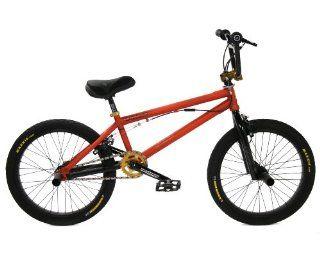 Tony Hawk Creep Boy's BMX Bike (20 Inch Wheels) Sports & Outdoors