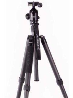 ProMaster Professional XC528C Carbon Fiber Tripod  Camera & Photo