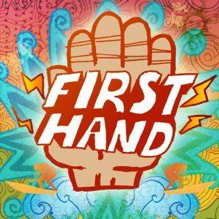 "Firsthand: Season 5, Episode 4 ""Ryan Sheckler"":  Instant Video"