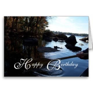 Happy Birthday Dad Cards