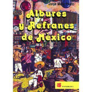 Comida Baja en Grasa   rapida y sabrosa (Panorama) (Spanish Edition): Tomo: 9789683801326: Books