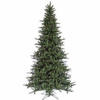 8.5' Bayport Balsam Artificial Christmas Tree   Unlit