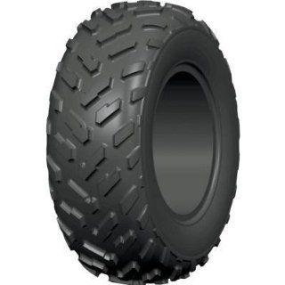 Dunlop KT421 Tire   Front   25x8x12, Tire Construction: Bias, Position: Front, Tire Size: 25x8x12, Rim Size: 12, Tire Application: All Terrain, Tire Type: ATV/UTV 203503: Automotive
