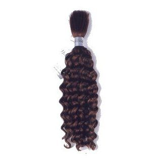 American French Deep Wave, 20 inch Braids : Hair Extensions : Beauty