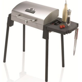 Broil King 19.12 Porta Chef Portable Gas Grill with
