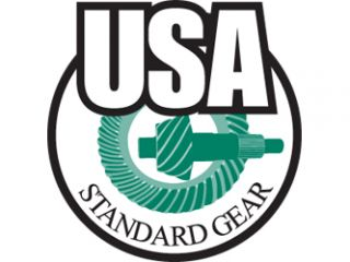 USA Standard 4340 Chromoly replacement axle kit for Ford Bronco & F150, Dana 44