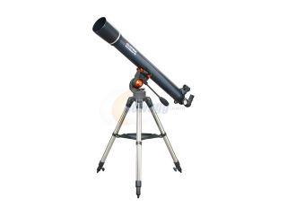 Priced celestron telescope tripod selected