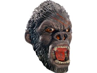 King Kong Scary Gorilla KIDS Halloween Costume Mask